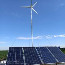 南平风力发电机齿轮箱-提供一流的服务图片