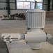 南投縣風力發電機模型-3000w220v