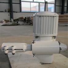 河南风力发电机价格-发电机的价格图片
