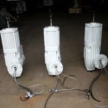 澳门三相交流1千瓦-发电机d+是什么意思图片