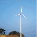 宁德民用风力发电机-20kw100转