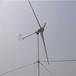 厦门蓝润风力发电机-1000w220v