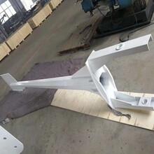 奉节风光互补风力发电机-300w垂直轴图片
