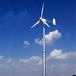 福州自发自用余电上网风力发电机-多少钱一台