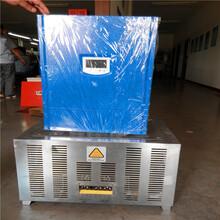 秀山直驱永磁风力发电机-200w220v图片