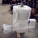 庫爾勒藍潤風力發電機220v/發電機價格