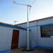 新竹風力發電機風葉-震動小