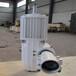 雞西1000瓦景觀用風力發電機/發電機租賃