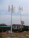 海西风力发电机原理/1000w220v
