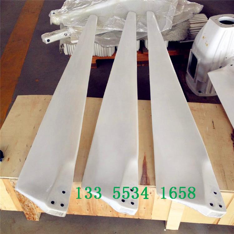 黄浦10kw风力发电机风力发电机原理