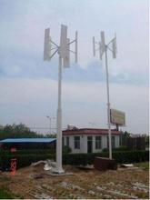 朝阳低速发电机工作原理图/来厂参观图片