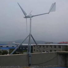 宝山分布式发电系统/24v图片