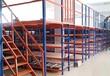 倉儲貨架的過程中需要注意什么呢?牧隆倉儲設備