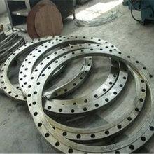 彭山区DN450钢制法兰批发商图片