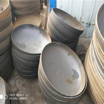 龙泉DN2400不锈钢封头行业的标杆