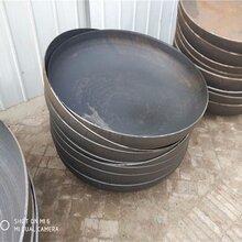 广汉273砂浆灌封头国内知名厂家图片