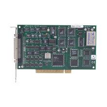 長春研華數據采集卡PCI1712