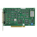 PXI-651020路LVDS輸入,20路LVDS輸出,信號方向可程控