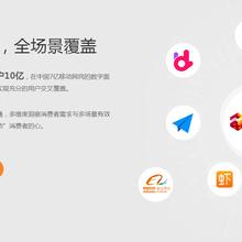UC浏览器神马搜索广告投放,移动端推广,济宁推广图片