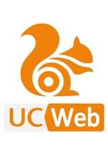 网络营销推广,移动搜索推广,UC浏览器神马搜索推广,济宁UC神马搜索推广图片