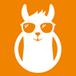 UC浏览器和神马搜索的关系,UC神马推广