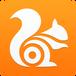 济南神马搜索引擎推广按照效果计费、菏泽、泰安神马搜索代理商