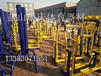 鞍山籃球架體育器材現貨價低康慶體育
