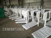 沧州小区健身器材厂价便宜