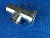 凯盟304不锈钢钝化液,滁州不锈钢钝化剂价格
