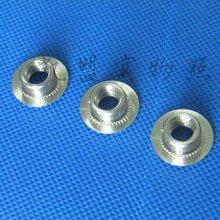 遼寧416不銹鐵鈍化液,304不銹鋼鈍化液