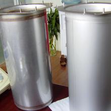 不銹鐵鈍化防銹液,316不銹鋼鈍化