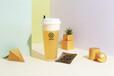 廣州網紅奶茶店排名,UKU(U酷)冷飲原料保障