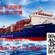 海运澳洲费用