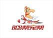 帮宠帮宠物托运总公司天津宠物托运
