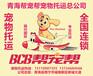 青海省至全国各地宠物?#24615;?#25214;西宁帮宠帮宠物?#24615;?#20844;司