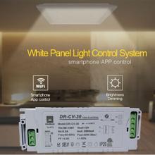 zigbee调光电源WIFI控制电源网关调光电源智能控制修改
