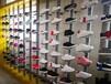 李宁安踏运动鞋运动折扣店尾货批发徐州进货到广州世通服饰
