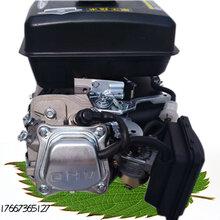 万能增程器/小车增程器/电动车微型增程器/成人电动汽车增程器