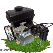 电动三四轮增程器/电瓶车增程器/大功率增程器/汽油发电机小型