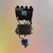 四轮电轿老年油电混合两用代步车用48v60v72v鲁乐厂家直销电动空调