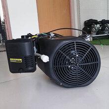 静音发电机增程器混合动力汽车增程器图片