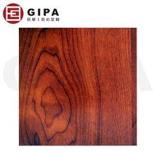 上海不銹鋼304覆膜木紋裝飾板304木紋轉印不銹鋼板大理石覆膜櫥柜覆膜上海供應