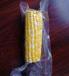 速冻甜糯玉米真空袋,抗氧化水果玉米包装袋