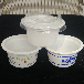 山东厂家生产定制现酿老酸奶碗