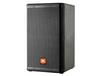 河南專業音視頻系統集成商專業音響設備供應商