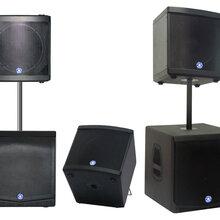 河南会议室扩声系统音箱设备安装调试公司