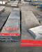 T10碳工钢棒材西宁现货