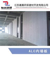 厂家直销alc楼板,江西alc板厂家,江西钢结构楼板图片