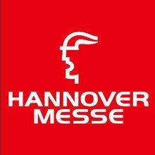 2019年德国汉诺威工业博览会HannoverMesse(全球最顶级工业展)