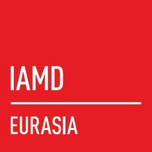 2019年土耳其欧亚国际工业展览会WORLDOFINDUSTRY